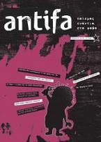 antifa_19
