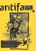 antifa_21