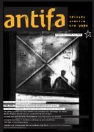 antifa_25