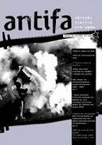 antifa_28