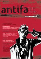 antifa_30