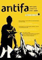 antifa_31