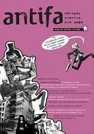 antifa_34