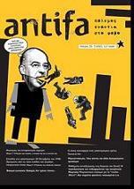 antifa_35
