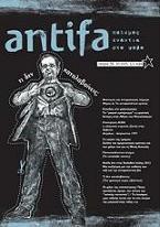 antifa_38