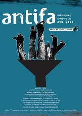 antifa_42