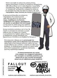 health_militarization