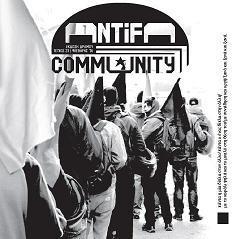 community23